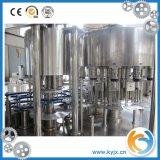 Vente chaude automatique machine de remplissage de 5 litres de boissons