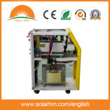 (X9-T10212-30-1) 12V1000W30A 저주파 순수한 사인 파동 태양 변환장치