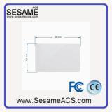 Carte de contrôle d'accès imprimable et imprimable (T5577C)