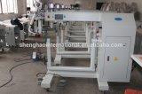 De Directe Verkoop van de Fabriek van China Dongguan, Opblaasbare de Machine van het Lassen van pvc van de Hete Lucht CH-2500W