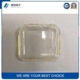 Uhr-Spiegel-Shell-Hersteller passten verschiedenen Uhr-Kasten an