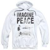 OEM обслуживает изготовленный на заказ фуфайку пуловера Mens (A559)