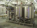 CIP Máquina de limpeza CIP System CIP Machine CIP Small CIP