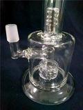 Cachimbo de água de fumo Shisha da tubulação de água AA-89