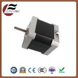 Мотор NEMA17 1.8deg 42*42mm шагая для индустрии CNC