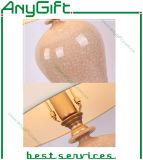 Lampada di scrittorio di ceramica moderna/lampada della Tabella per 001 decorativi domestici