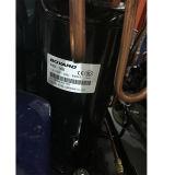 Коммерчески горячая нержавеющая сталь Floorstanding высокого качества сбывания 3 флейвора мягкая машина мороженного и югурта с Ce