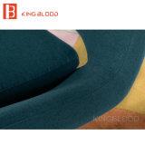 Cadeira quente do braço da tela da venda para o clube