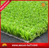 الصين مموّن حديقة يرتّب اصطناعيّة مرح عشب سعرات لأنّ حديقة