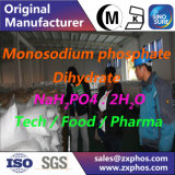 Mononatrium- Phosphatdihydrat-Nahrungsmittelgrad