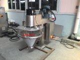 remplissage de foreuse de poudre de l'édulcorant 10-5000g