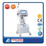 A China da máquina do ventilador do equipamento médico PA-900