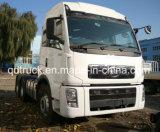 جديد تماما [فو] [هفي تروك], يجرّ جرّار, أثيوبيا شاحنة