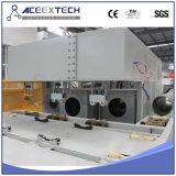 Fabricante plástico de la máquina del tubo del PVC de la calidad