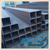 lista de precios del tubo de acero de carbón de 20# 45# por tonelada tubo de acero de 6 pulgadas