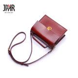Il modo del sacchetto di spalla Jp1702 insacca la borsa di cuoio delle borse del progettista del sacchetto delle donne