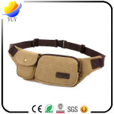 OEM Waterproof Outdoor Sport Belt Bag e Waistbag e Fashion Travel Cycling Sports Waist Bag para Promocional