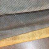 Utilisation non-tissée Anti-UV respectueuse de l'environnement de tissu pour la couverture de véhicule de couverture de bateau