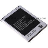Batterie d'Eb535163lu 2100mAh pour la galaxie de Samsung néo- I9060 grand/batterie Li-ion grande des duos I9082