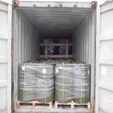 Transporte de bens perigosos de confiança de Shanghai a France