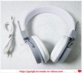 pour l'écouteur de Eoise-Isolement mobile avec la musique pour le son réaliste de haute fidélité