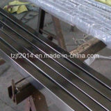 Seamless 304 Stainless Steel Square Tubes