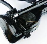 ISO9001 공장 공급 고품질 Hoverseat 전기 스쿠터 시트 With2 년 보장