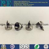 Pièces de montage en acier inoxydable en flexion et en soudure personnalisées