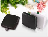 Cargador disponible portable 1000mAh Powerbank una batería de la potencia del uso del tiempo
