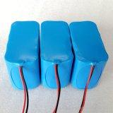 pacchetto ricaricabile della batteria di litio 24V per i E-Motorini