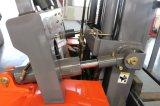 5 Vorkheftruck van de Transmissie van de Dieselmotor van de ton de Automatische
