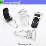 Metal Of suspender Of clip