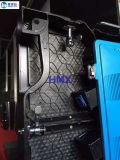 Im Freien des LED-P5.95 druckgießende Aluminiumschrank Bildschirm-P3.91/P4.81/P5.95/P6.25 Miet-LED-Bildschirmanzeige