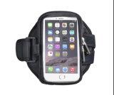 De nieuwe Armband van de Telefoon van de Gift van Promotiom van het Ontwerp Zachte Mobiele