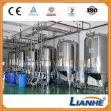 De Behandeling van het Water van de Omgekeerde Osmose van de ontzilting RO /Filter voor Drinkwater