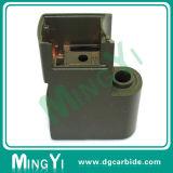 304 комплекта блока нержавеющей стали для частей машинного оборудования запасных