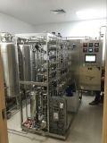 GMP/USP de farmaceutische Reiniging Cj106 van het Water van het Roestvrij staal RO van Chemische producten