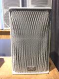 PS10 sondern der 10 Zoll-bidirektionales fehlerfreies Lautsprecher-System aus (TAKT)