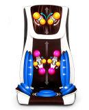 Het elektrische Volledige Kussen van de Massage van Shiatsu van het Lichaam