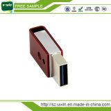 Clé de mémoire USB 3.0/Type-c lecteur 16GB de crayon lecteur