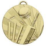 أستراليا وطنيّة وسام معدنة ميداليّة غنائم وبايسبول أوسمة رخيصة رياضات وسام مع وشاح