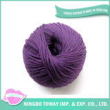 Fiber Craft Matériaux Main Spinning Tapis Rowan Big Wool Vente