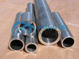 De Koude Pijp van uitstekende kwaliteit van het Staal JIS G3445 van de Tekening Sktm11A 11A Naadloze
