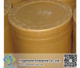 Grado Albendazole (C12H15N3O2S) (54965-21-8) (MFCD00083232) de la alta calidad USP