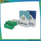 5200mAh de Bank van de Macht van het Geval van de sigaret (PB1423)