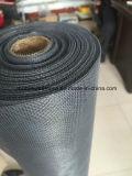 Fábrica da tela do indicador da fibra de vidro do engranzamento de fio de China