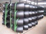 Gomito senza giunte ASTM A234 del acciaio al carbonio