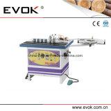 Máquina de borda manual da borda do PVC da mão quente da mobília do Woodworking da venda (FBJ-888-A)