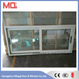 Alluminio di progetti di costruzione che fa scorrere i fornitori di Windows