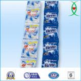 Kleinsendung-reinigendes Waschpulver (von 15g zu 100g)